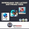 Download the latest software Free from VstMania Avatar