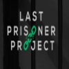 Last Prisoner Project Avatar